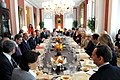 Secretary Clinton Hosts a Working Lunch for French President Hollande (7241267266).jpg