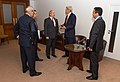 Secretary Kerry Chats With Jordanian Foreign Minister Judeh at NATO Summit in Wales (14952955710).jpg