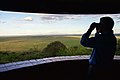 Secretary Kerry Looks Across the Savannah in Nairobi National Park (16737932163).jpg
