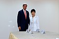 Secretary Kerry Meets With Republic of Korea President Park (10184333884).jpg