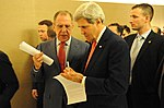 File:Secretary Kerry Speaks With Russian Foreign Minister Lavrov in Geneva (11023370993).jpg