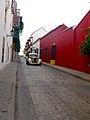 Sector antiguo de la ciudad de Cartagena..jpg