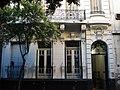 Sede de la Universidad Nacional de La Plata en Buenos Aires.jpg