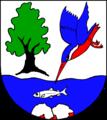 Seedorf (RZ) Wappen.png