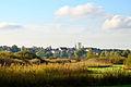 Seegräben - Robenhauser Riet 2012-10-13 17-00-56.JPG