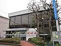 Seibu Shinkin Bank Shimo-Igusa Branch.jpg