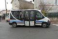 Seine Essonne Bus - Gare de Corbeil-Essonnes - 20130228 092353.jpg