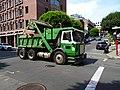 Self-Loading Dump Truck.jpg