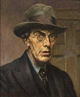 Self Portrait Roger Fry.jpg