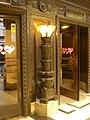 Selfridges Department Store, Oxford Street, London (8475122847).jpg