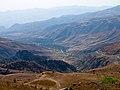 Selim Pass (5128496074).jpg