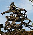 Seltsamer Baum - panoramio.jpg