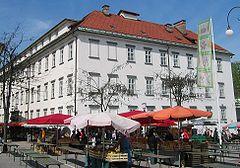 Semenisce-Ljubljana.JPG