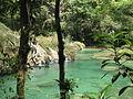 Semuc Champey Guatemala.JPG