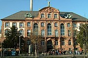 Senckenbergmuseum.jpg