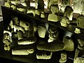 Senlis (60), musée d'art et d'archéologie, salle voûtée du 1er sous-sol, ex-votot du temple de la forêt d'Halatte (2).jpg