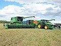 Sens-FR-89-fête de l'agriculture 2019-matériel-02.jpg