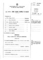 Sentenza Appello parte 1.pdf
