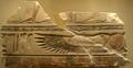 SenwosretI-WingedSunDiskAndDietyProcession MetropolitanMuseum.png