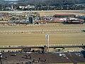 Seoul Racecourse Finishing Post.jpg