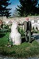 Sepp Forcher Europabrunnen.jpg