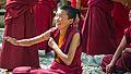 Sera Monastery20.jpg