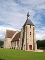 Serbonnes-FR-89-Église Saint-Victor-18.jpg