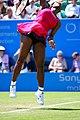Serena Williams (5848782993).jpg