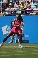 Serena Williams (5849358414).jpg
