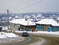 Sergach. Beginning of Sovietskaya Street.jpg