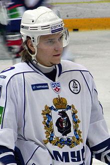 9991febaf Sergei Plotnikov 2012-01-31 1.JPG