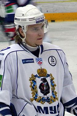 Sergei Plotnikov 2012-01-31 1.JPG