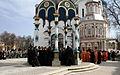Sergijew Possad-22-Wasserweihe-Chor-gje.jpg