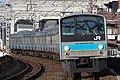 Series205-0-Hanwa-Line.jpg