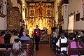 Serra Chapel (5457862426).jpg