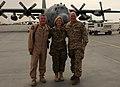 Service Surgeon Generals visit RC-South 130418-A-VM825-020.jpg