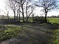 Seskinamaddy Townland - geograph.org.uk - 1598951.jpg