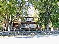 Settlemyer House.jpg