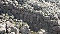 Sevaberd Fortress ruins (121).jpg