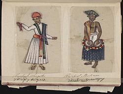 Seventy-two Specimens of Castes in India (31).jpg