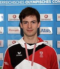 Severin Kiefer - Team Austria Winter Olympics 2014.jpg