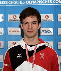 Severin Kiefer - Team Austria Winter Olympics 2014.jpg