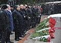 Seyyad Aran visits Heydar Aliyev Grave 3.jpg