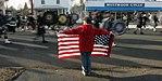 Sgt. Hrbek, Fallen New Jersey Marine, Welcomed Home DVIDS242734.jpg