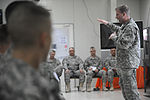 Sgt. Major of the Army visits Joint Security Station Loyalty DVIDS161245.jpg