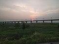Shanghai-Kunming Railway 20170726 185036.jpg