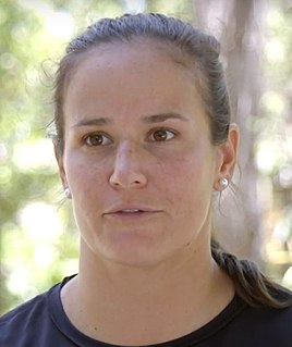 Shannon Parry Rugby player