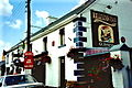 Shannonbridge - Killeen's Pub along Main St (R357) - geograph.org.uk - 1612651.jpg