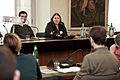Share Your Knowledge - Presentazione del 20 aprile 2011 - by Valeria Vernizzi (59).jpg