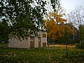 Shatura - Egorevsk photomapping 2011 - panoramio (20).jpg